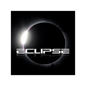 Eclipse Loupes logo