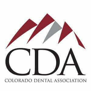 Colorado Dental Association