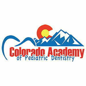 Colorado Academy of Pediatric Dentistry logo