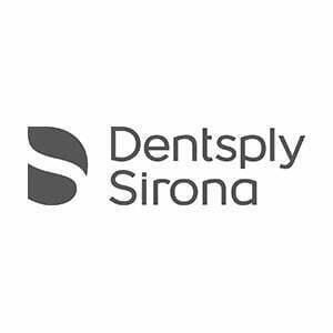 Dentsply Sirona Preventative logo