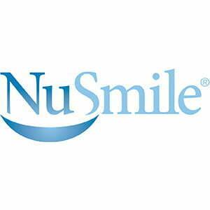 NuSmile logo