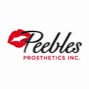 Peebles Prosthetics