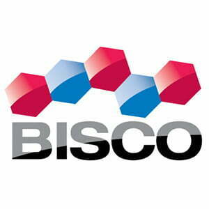 Bisco Dental Logo
