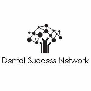 Dental Success Network logo