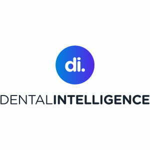 Dental Intelligence logo