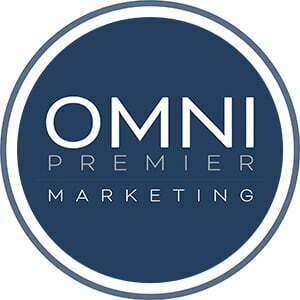 Omni Premiere Marketing