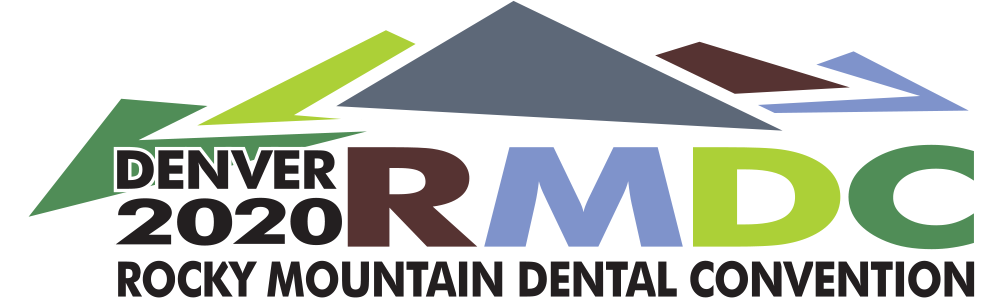 Image result for rocky mountain dental convention
