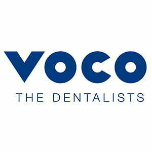 VOCO The Dentalists