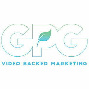 Get Practice Growth logo