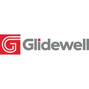 Glidewell logo