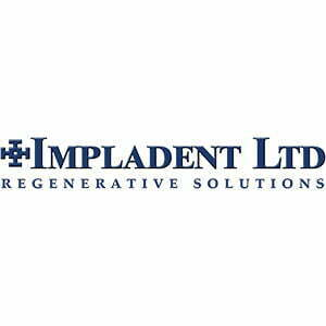 impladent logo