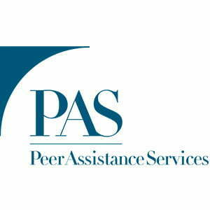 Peer Assistance Services logo
