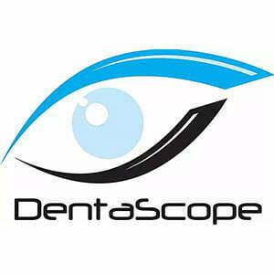 dentascope logo