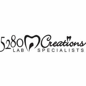 5280 Creations Lab Specialists