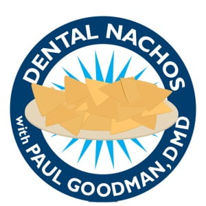 dental nachos logo