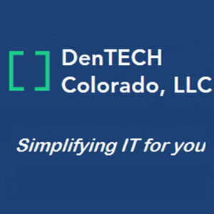 DenTech of Colorado