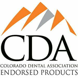 CDA Enterprises logo