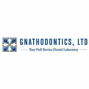 gnathodontics logo