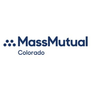 MassMutual of Colorado logo