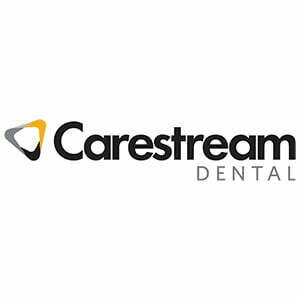 Carestream Dental