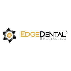 EdgeDental Specialities