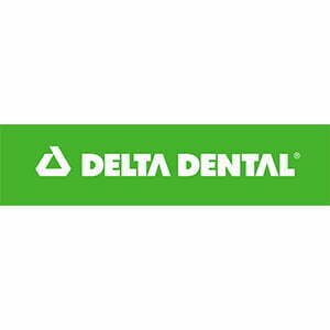 delta dental colorago logo