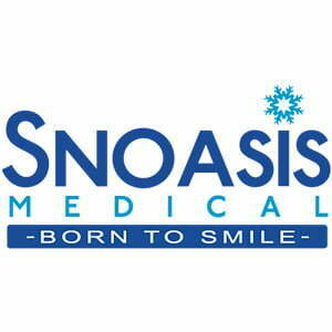 snoasis medical logo