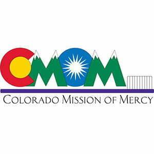 colorado mission of mercy