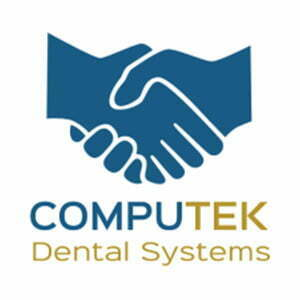 Computek Dental Systems