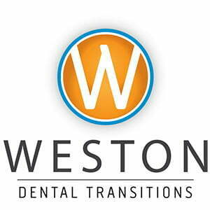 weston practice transitions