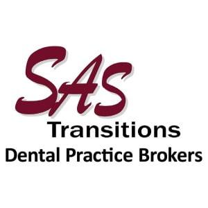 sas transitions logo