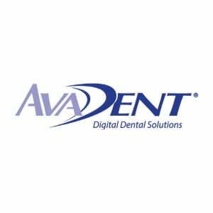 avadent logo