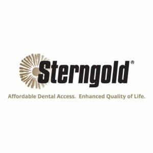 sterngold logo