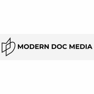 Modern Doc Media