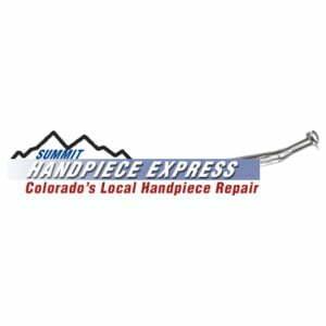 Summit Handpiece Express Logo